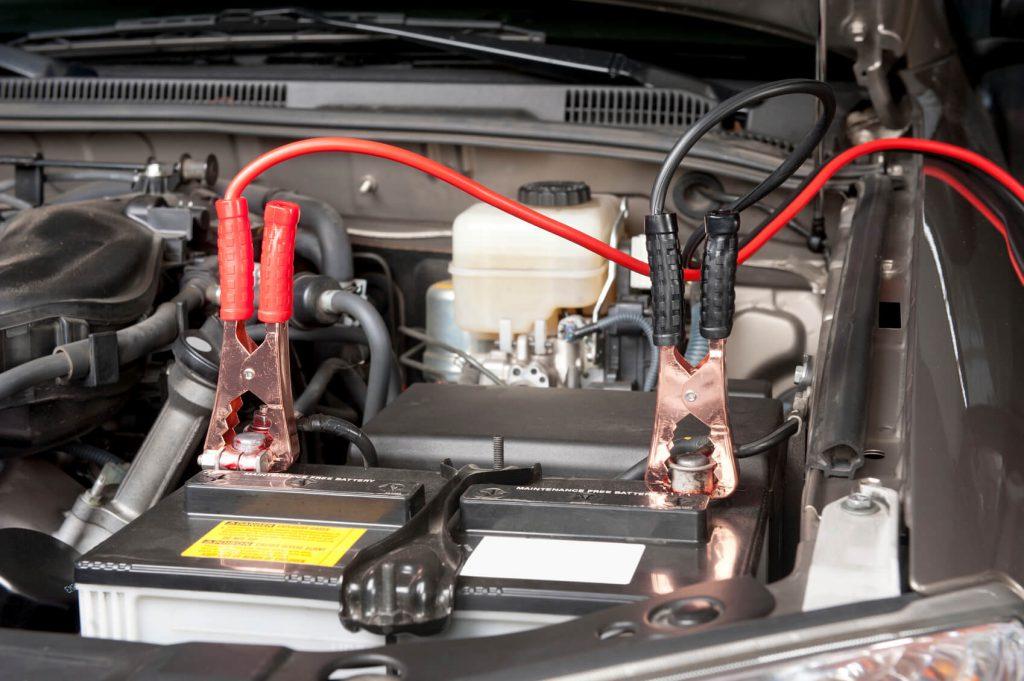 b246740dfae See, et autot ei ole võimalik laadida kõrvalise abita, pole üldse  normaalne, välja arvatud need juhud, kui auto on kaua seisnud ...