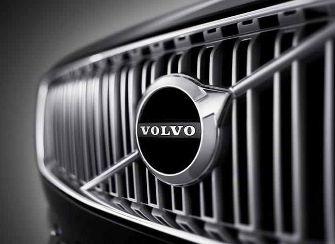 Professionaalne lähenemine kütuse säästmisele Volvos