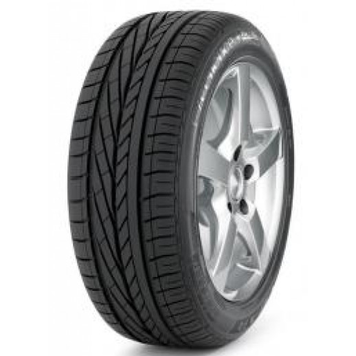 GOODYEAR 245/45R19 98Y EXCELLENCE RFT*