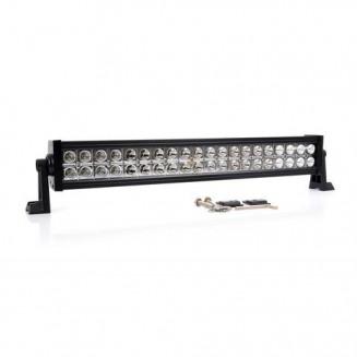 LED panels - working light