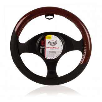 Covers wheel