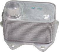 Birth 80762 - Eļļas radiators, Motoreļļa www.avaruosad.ee