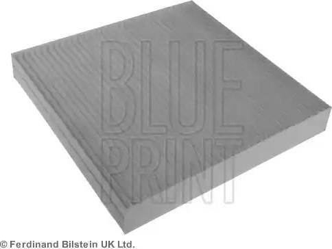 Blue Print ADH22502 - Suodatin, sisäilma www.avaruosad.ee