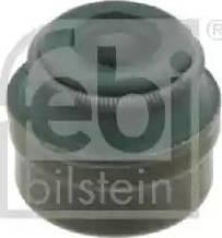 Febi Bilstein 26169 - Blīvgredzens, Vārsta kāts www.avaruosad.ee