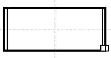 Kolbenschmidt 41501600 - Virzulis www.avaruosad.ee