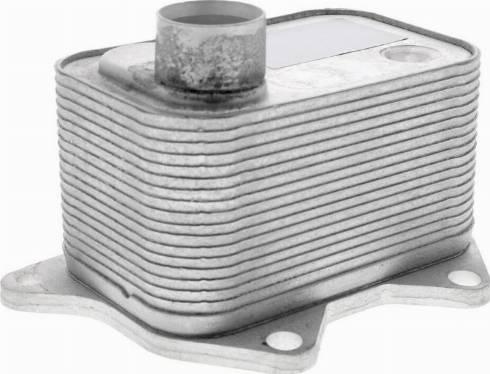 Vemo V15-60-0015 - Eļļas radiators, Motoreļļa www.avaruosad.ee